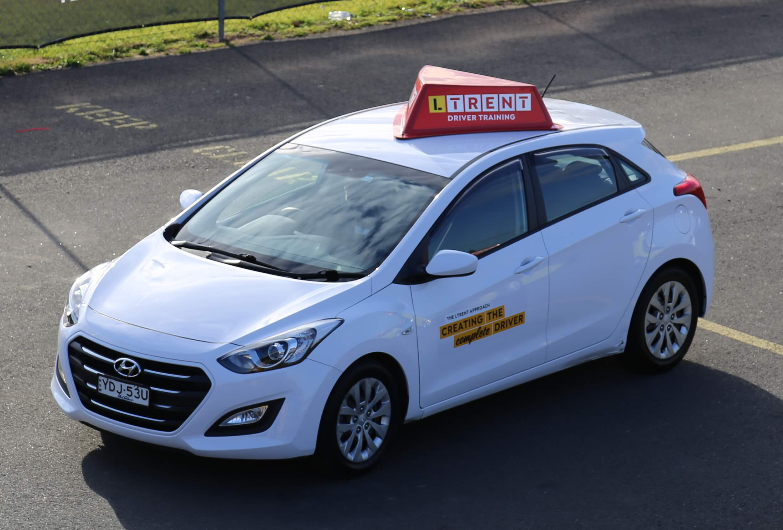 Our Tips For Passing The DKT | LTrent Driving School & Lessons