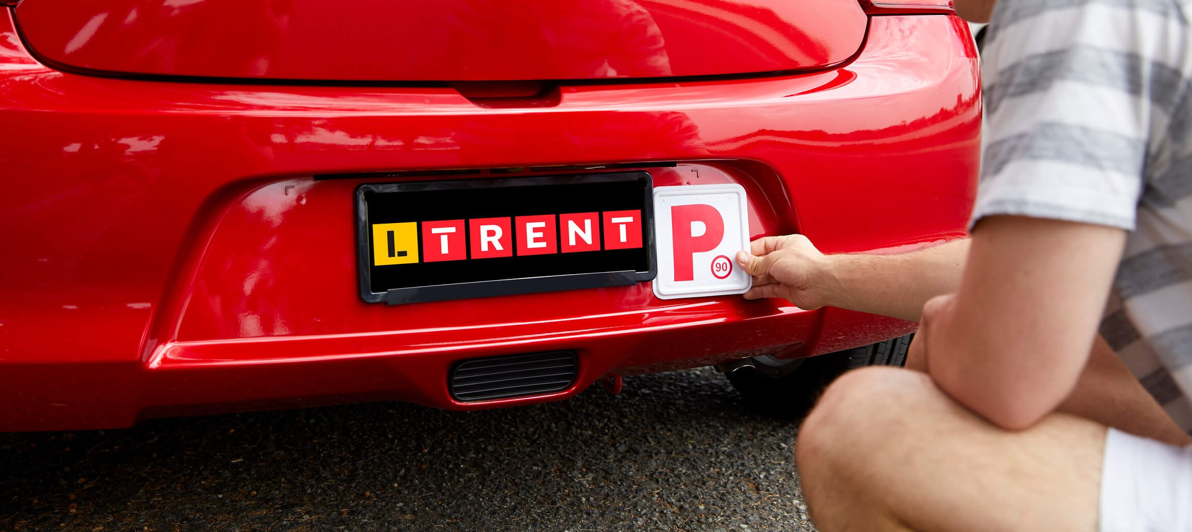 What's The Hardest Part Of Passing A Driving Test | LTrent Driving School
