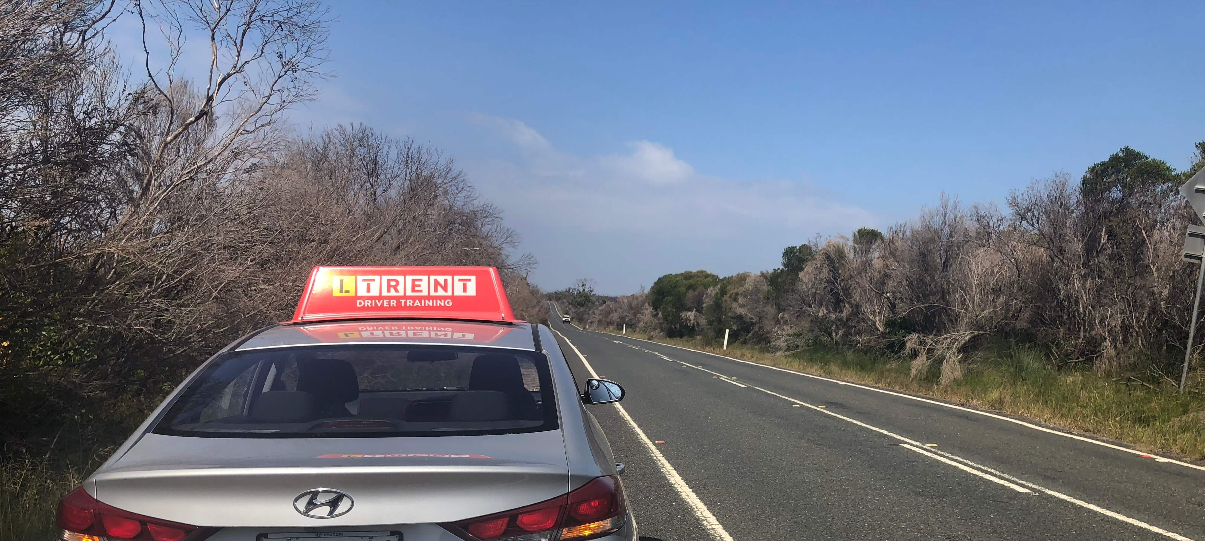 NSW Driving Laws Update 2019 | LTrent Driving School Australia
