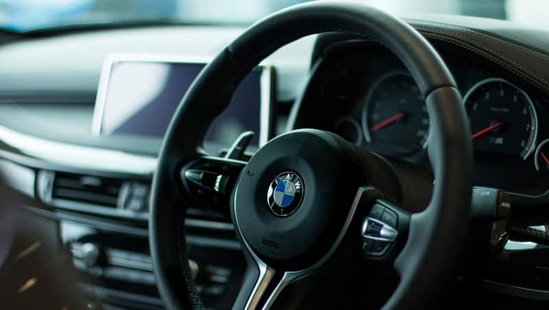 What Are Some Modern Car Safety Features In Australia | LTrent Driving School