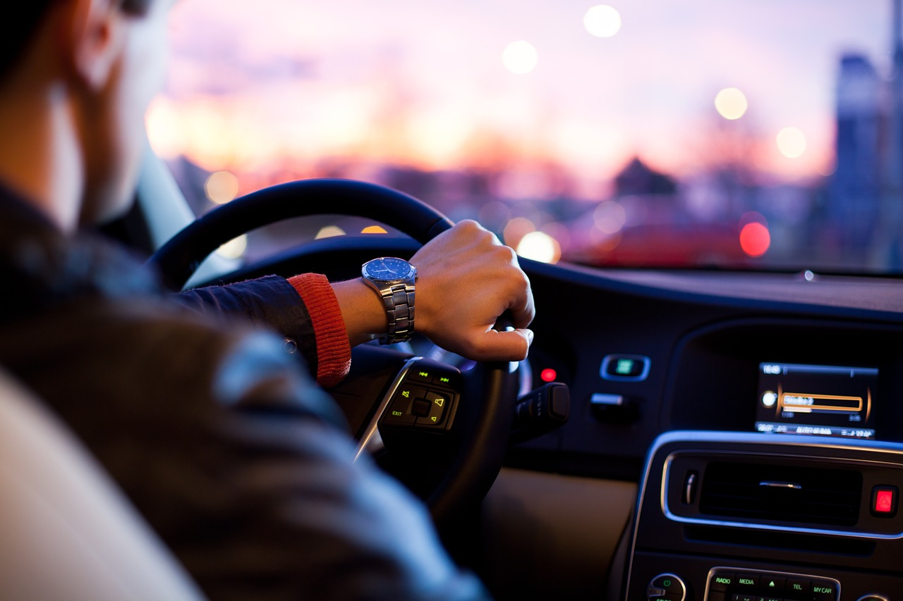 Why Does Melbourne Have Hook Turns | LTrent Driving Lessons